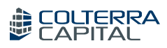 Colterra Capital Corporation Logo